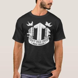 T-shirt Classique de WTF