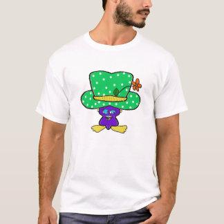 T-shirt cleomeana