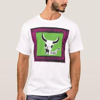 T-shirt clou
