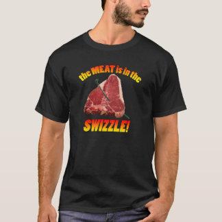 T-shirt Cocktail