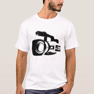 T-shirt Cocktail GL2
