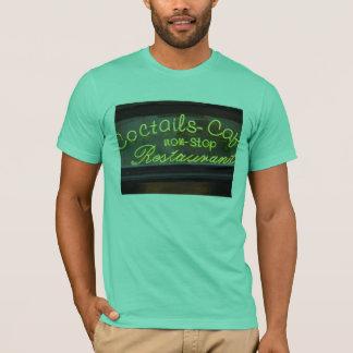 T-shirt Cocktails