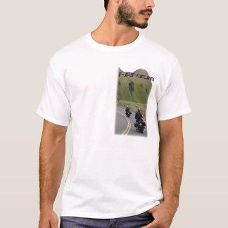 T-shirt Collecteur de fonds 5 de FJRForum