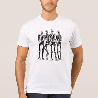 T-shirt collègues