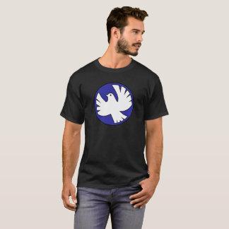 T-shirt Colombe de Saint-Esprit