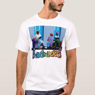 T-shirt Colporteurs