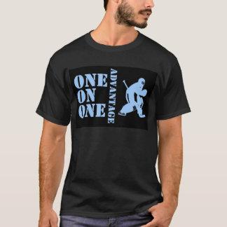 T-shirt conception 4.jpg de gardien de but
