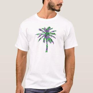 T-shirt Conceptions de Tatoo d'artisan de TreeShirts