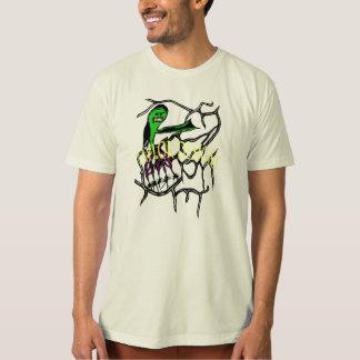 T-shirt conceptions de Taylor