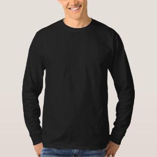 T-shirt Concevez votre propre noir