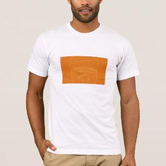 T-shirt Conjunto Guantanamo