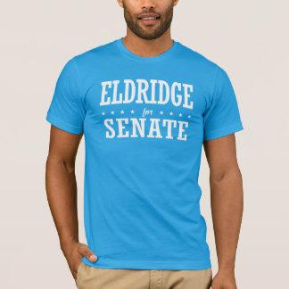 T-shirt Conner Eldridge 2016
