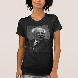 T-shirt Constantin Stanislavski