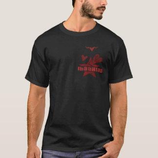 T-shirt Copie Untitled-6