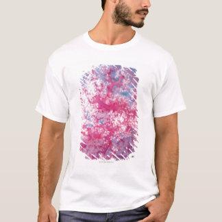 T-shirt Corail de Gorgonian