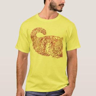 T-shirt Corne d'abondance