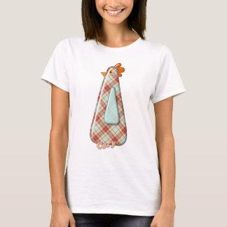 T-shirt Cory