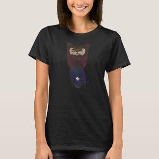 T-shirt Couche-tard (FEMME ' S)