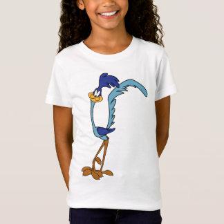 T-Shirt Couleur de la ROUTE RUNNER™
