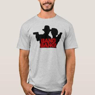 T-shirt Coup de coup !