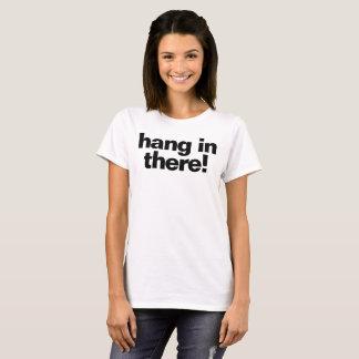 T-shirt coup dedans là ! PIC de chat