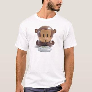 T-shirt coup-singe-clou-dessiccateur [1]