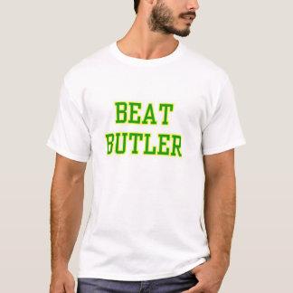 T-shirt Coups de foudre de Northmont (maître d'hôtel de