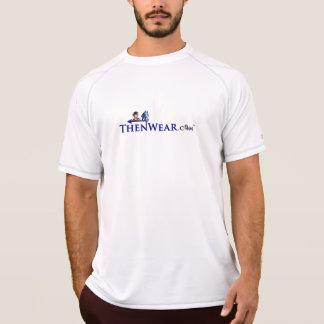 T-shirt Coupure de ressort du Cuba 1962 fonctionnant