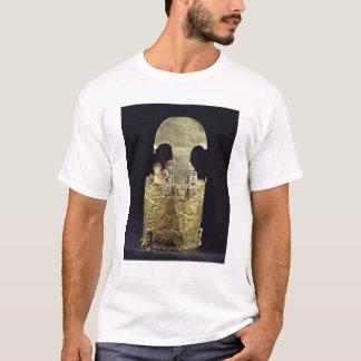 T-shirt Couronne, Chimu