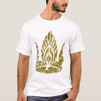 T-shirt Couronne de Gondor