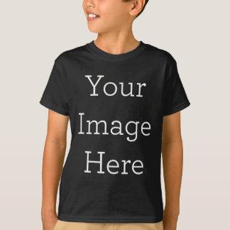 T-shirt Créez vos propres
