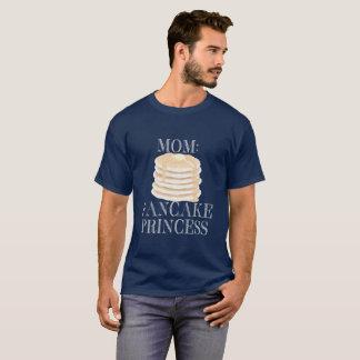 T-shirt Crêpe de maman
