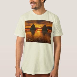 T-shirt Crépuscule