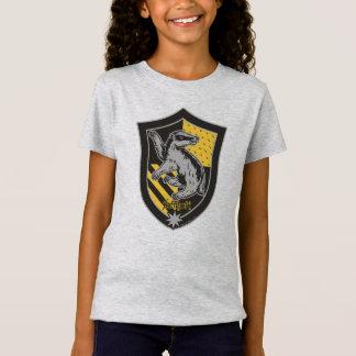T-Shirt Crête de fierté de Chambre de Harry Potter |