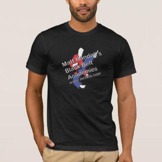 T-shirt Croyance