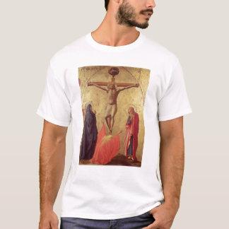 T-shirt Crucifixion, 1426