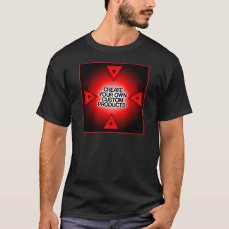 T-shirt Customisez/personnalisez/créez vos propres