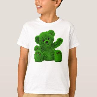 T-shirt Cute ours en peluche Bear, ours d'ours en peluche,
