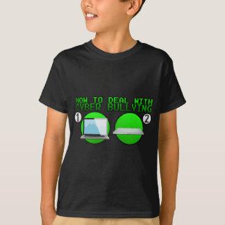T-shirt cyber bullying.png