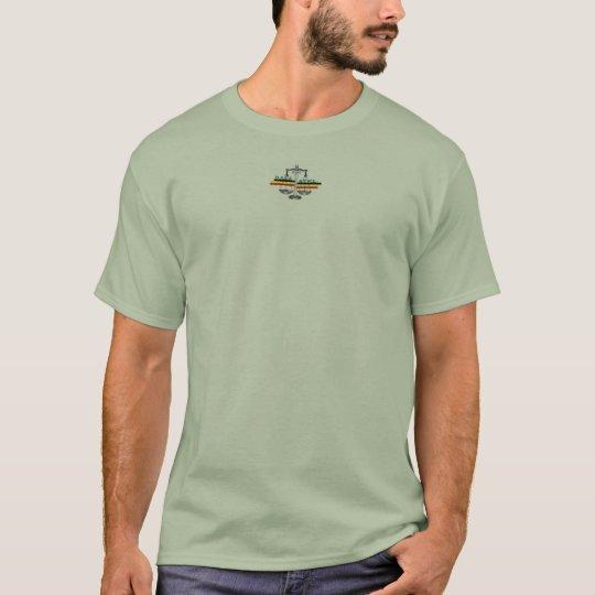 T-shirt daaa-avwl test GIF