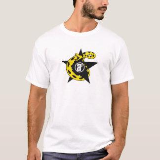 T-shirt d'Agorism