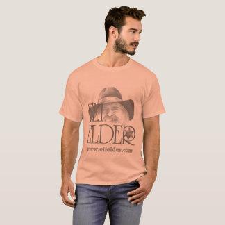 T-shirt d'aîné d'Eli