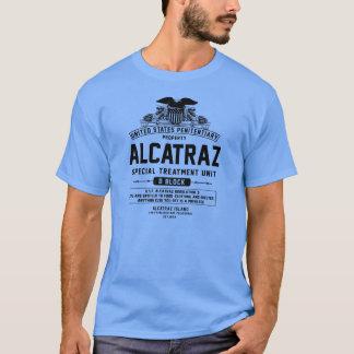 T-shirt d'ALCATRAZ S.T.U.