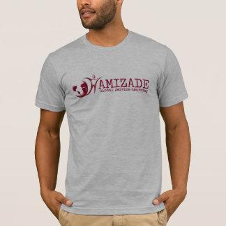 T-shirt d'Amizade