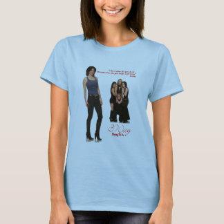 T-shirt d'Andrea