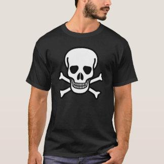 T-shirt Danny
