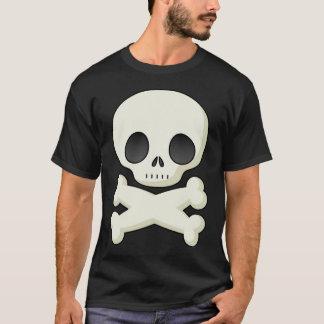 T-shirt Danny 2