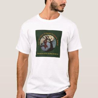 T-shirt Danny Lynn Wilson