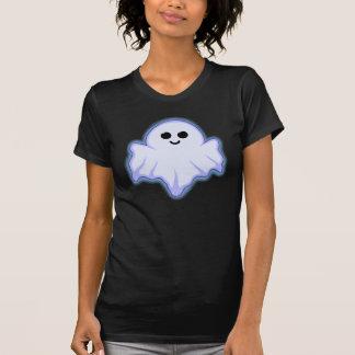 T-shirt Dans de bons spiritueux