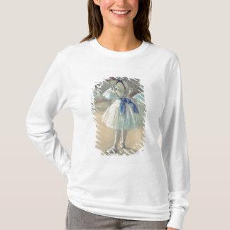 T-shirt Danseur d'Edgar Degas |